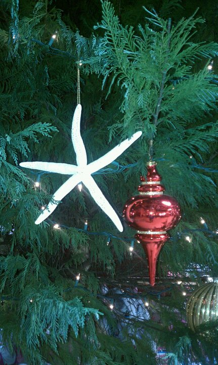 Holiday events at The King and Prince Resort