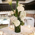 reception-centerpiece