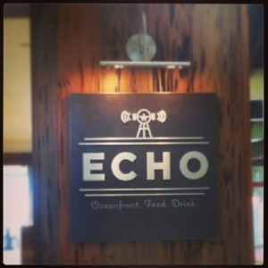 ECHO St. Simons at The King and Prince Resort