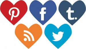 Incorporate Social Media into Your Next Meeting