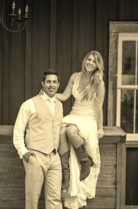 Meet Our Wedding Catering Managers