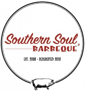 Southern Soul Barbeque