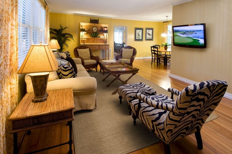 Hotel Pricing For Block Island In June