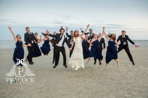Weddings on St. Simons Island