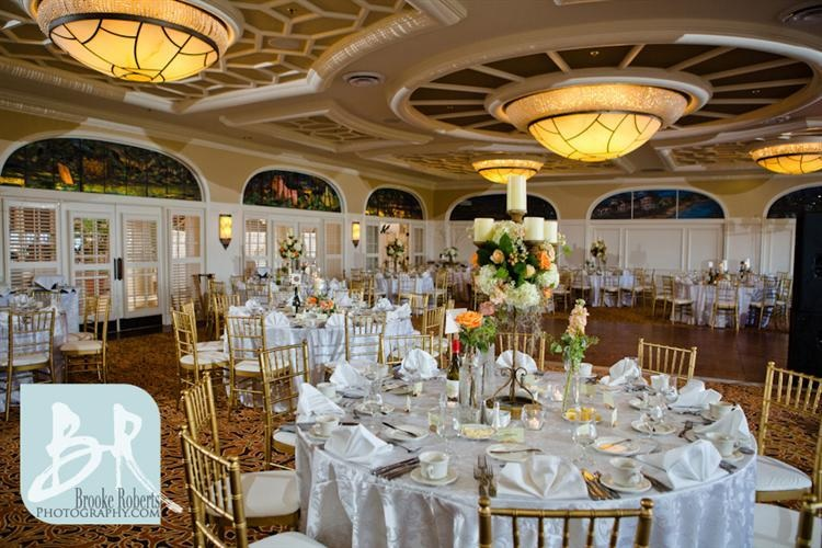 How To Prep For A Wedding Venue Site Visit The King And Prince Blog