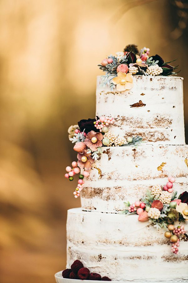 why wedding cake the newest wedding cake trend cakes the king and 27474