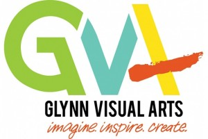 Glynn Visual Arts Pedal for Treasure
