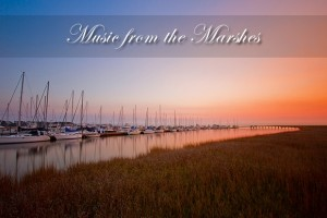 music_from_the_marshes