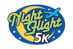 Night Flight 5K