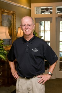 Rick Mattox, Head Professional / General Manager at The King and Prince Golf Course