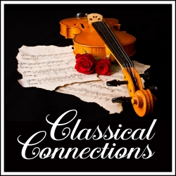 Classical Connections