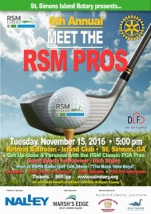 Meet the RSM Pros