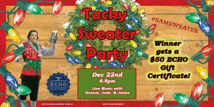 sweaterpartygraphic12-22-16