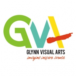 2014_glynn_visual_arts_logo_final