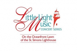 little_light_music_3