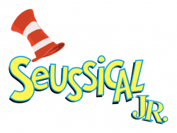 seussical_jr_logo