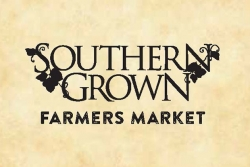 Southern Grown Farmers Market