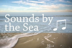 sounds_by_the_sea