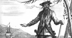 edward-teach-also-known-as-blackbeard-web-nora_titone