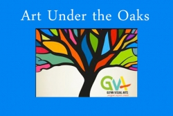 art_under_the_oaks