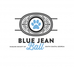 blue_jean_ball_logo
