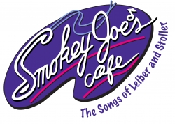 dp_smokeyjoes_logo