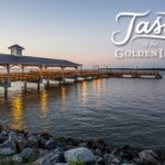 Taste of the Golden Isles