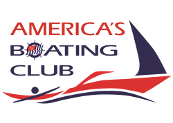 americasboatingclub-logotranssquare