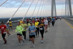 bridge_run_0