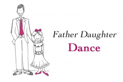 father_daughter_dance_event