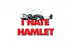 website_listing_photo_shell_004_0_I_Hate_Hamlet