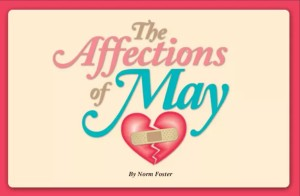 The Affections of May