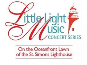 Little Light Music Concert Series