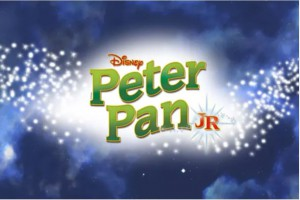 PeterPanJr