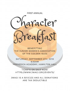 Character Breakfast-2