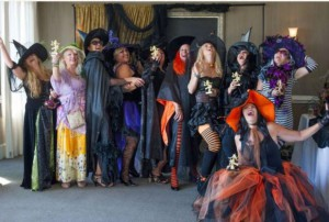 LadiesWhoLunch_halloween
