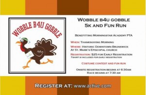27WobbleBeforeYouGobbleThanksgiving5k