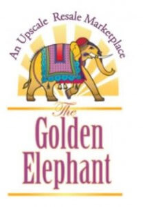 Golden Elephant Marketplace