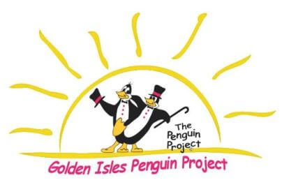 Golden Isles Penguin Project - Penguin Bash