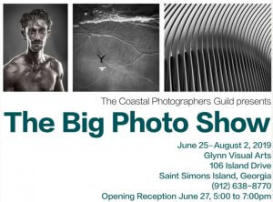 The Big Photo Show