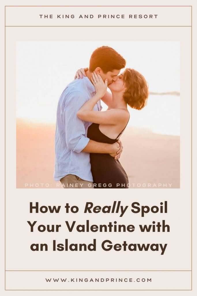 Valentine Pinterest Photo